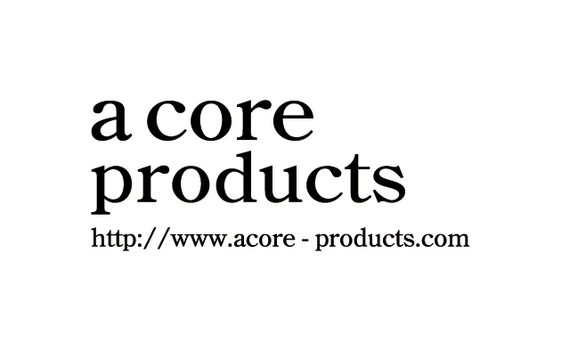 a core products