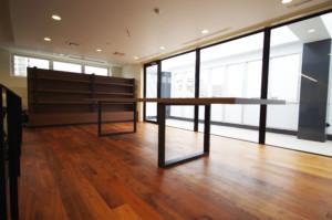オフィステーブル−1