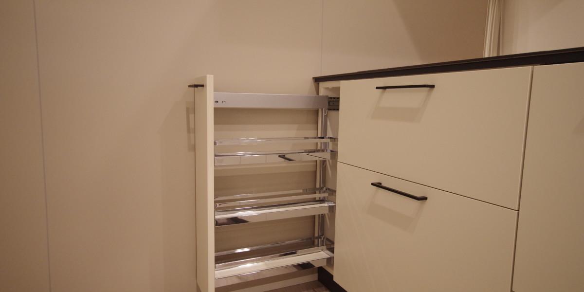 キッチン機能-1