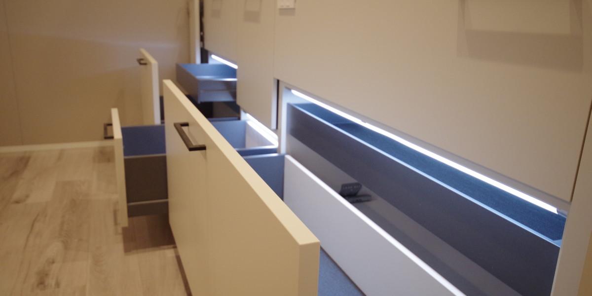 キッチン機能-3